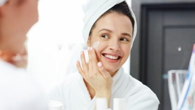 Photo of SKINCARE: Desvendando mitos sobre o famoso conceito do universo da beleza
